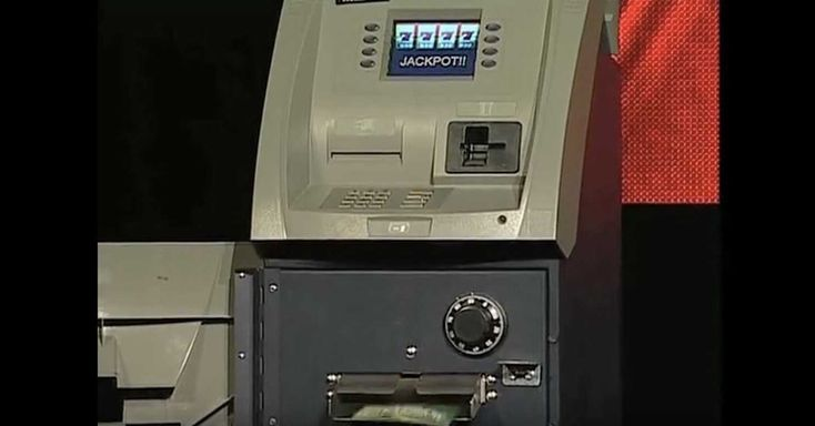 Hackers in other countries have hit dozens of ATMs — in one case making off with $13 million in cash in three hours.