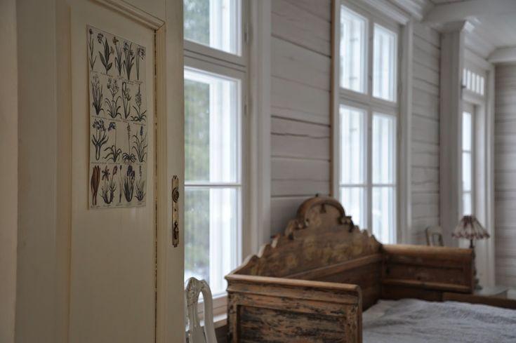 Kuvahaun tulos haulle vanhat keittiöt