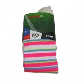 Odd Socks Striped PWBY