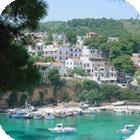 Mijn favoriete vakantieland...Griekenland