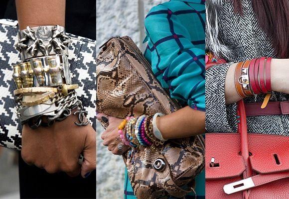 love accessories
