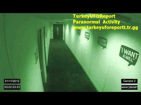 Real Paranormal Activity-Objectionable for Children 10 security cameras Record England 1/11/2012 Manchester …   source   ...Read More