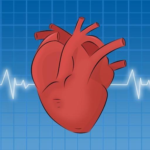 Frases para sanar un corazón roto #amor #corazon roto #curar #desamor #doctor #doctor amor #ex novios #ex pareja #frases #ruptura #sanar #separacion