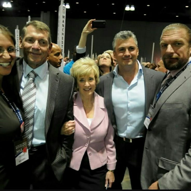 YET ANOTHER GREAT COLUMN BY PERRY LEFKO ABOUT THE MCMAHON FAMILY ONLY ON TSPN  http://www.tspn.ca/