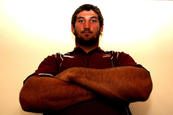 Dave Taylor will come off the bench in his State of Origin debut.