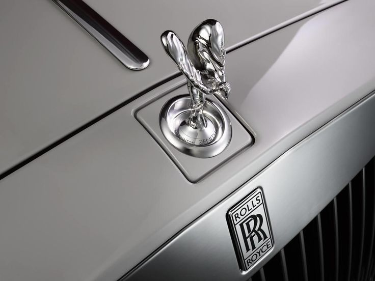 Nice Rolls-Royce 2017 - Nice Rolls-Royce 2017 - Something Cool Happens When You Try to Steal a Rolls Roy... Check more at http://24car.ml/my-desires/rolls-royce-2017-nice-rolls-royce-2017-something-cool-happens-when-you-try-to-steal-a-rolls-roy/