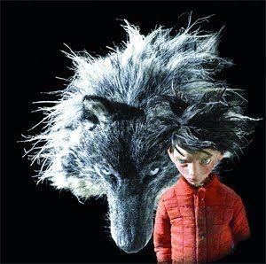 Pedro y el Lobo, un cuento que nos enseña a no ser mentirosos.    http://cuentosmagicosblog.blogspot.com.es/2013/08/pedro-y-el-lobo-sergei-prokofiev.html