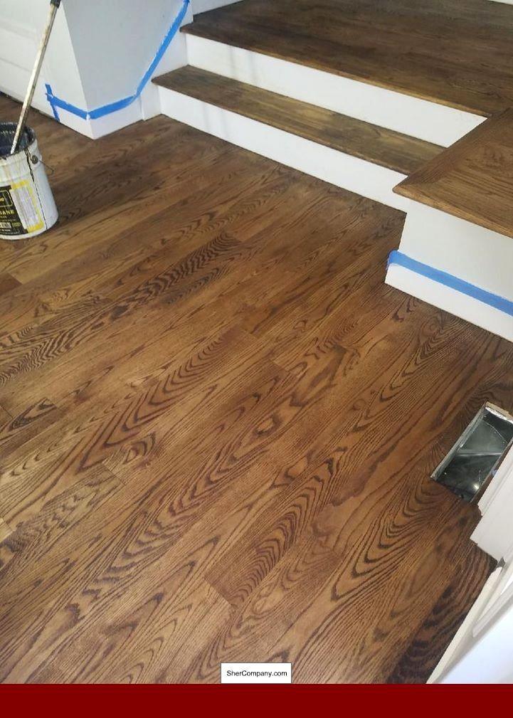 Vinyl Wood Plank Flooring Ideas Hgtv Laminate And Pics Of Living Room With Brown Floors Tip 58265434 Oaklaminateflooring Hardwood