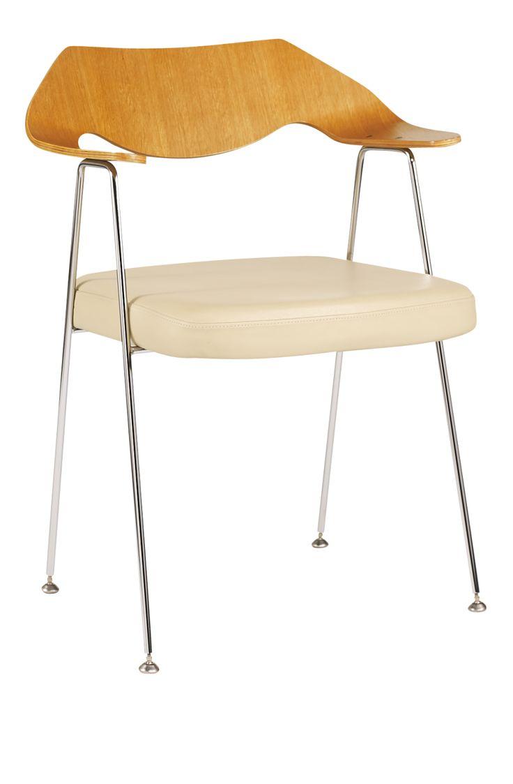 19 best spotlight on hans j wegner images on pinterest chairs hans wegner and home ideas. Black Bedroom Furniture Sets. Home Design Ideas
