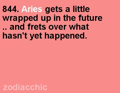 There's infinite amounts of fun astro-themed content over at the best free astrology site!
