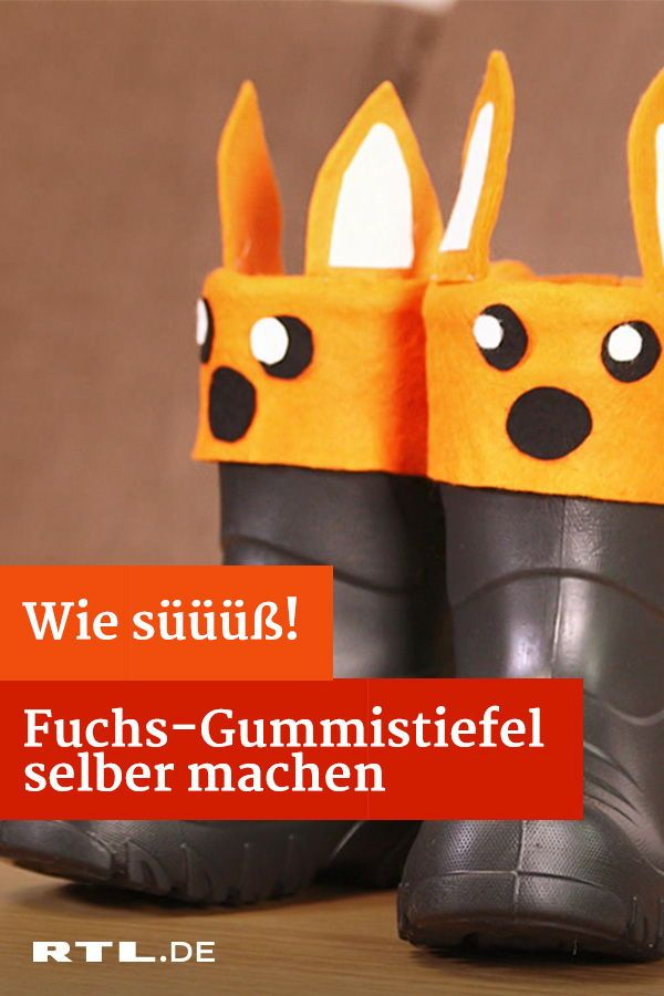 Idee VerschönernBunte Diy Für Kinderfüße Gummistiefel lcF1KJ