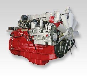 Deutz TCD 7.8 214-335 hp   dac@dacie.ca