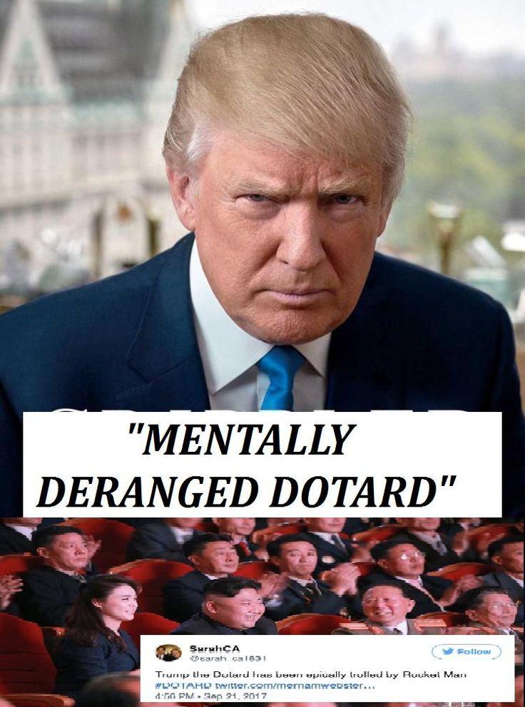 2705 best Anti Trump images on Pinterest | Common sense ...