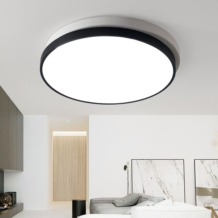 17 best ideas about Ceiling Lights For Bedroom – Bedroom Ceiling Fixtures