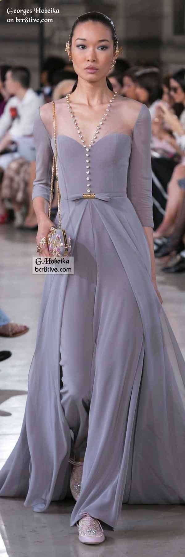 beautiful dresses gowns 15 best outfits - beautiful dresses