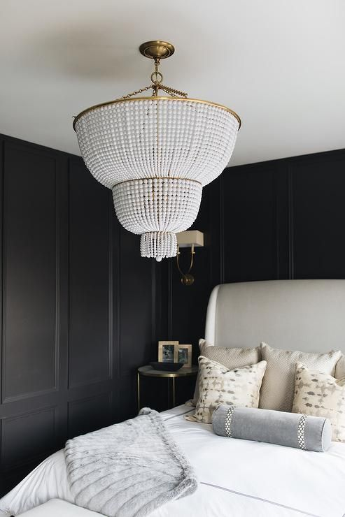 Best 25 Gold Grey Bedroom Ideas On Pinterest Rose Gold