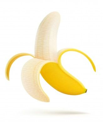 Not only does the banana contain the drug naproxen, the neuroactive hormones dopamine, norepinephrine and serotonin, but it has been studied for the following 7 health benefits....