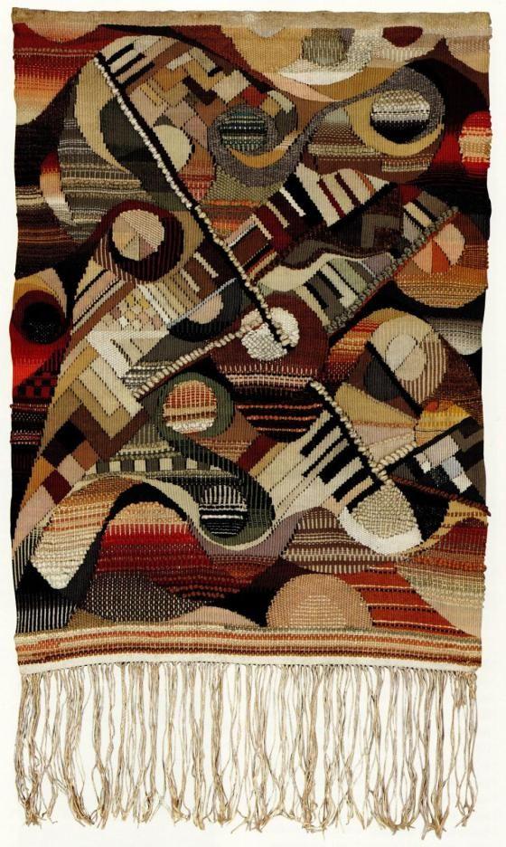 10 best images about gunta stolzl on pinterest carpets. Black Bedroom Furniture Sets. Home Design Ideas