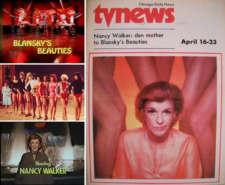 nancy walker jazznancy walker colombo, nancy walker, nancy walker jazz, nancy walker bounty, nancy walker guide, nancy walker imdb, nancy walker facebook, nancy walker library, nancy walker bush ellis, nancy walker commercials, nancy walker crowley la, nancy walker dressage, nancy walker piano, nancy walker jewish, nancy walker actinver, nancy walker columbo, nancy walker md, nancy walker cbb, nancy walker olvera, nancy walker show