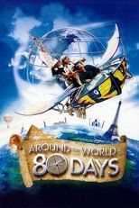 Free Around the World in 80 Days Full Movie Online and streaming or free download full hd 720p quality with subtitle any language on dreamovies.gives website watch movies online.