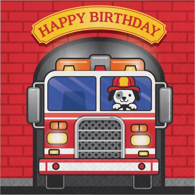 Pin On Boys Birthday