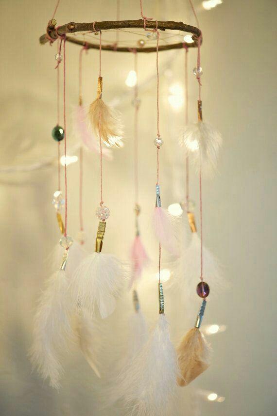 Pin By Kaveri Bhatia On Creative Circles Pinterest Diy Dream Catcher And Nursery