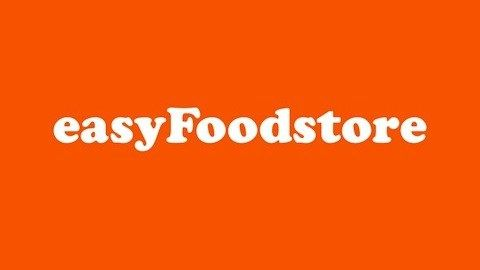 Plus hard que le hard discount : easyFoodstore