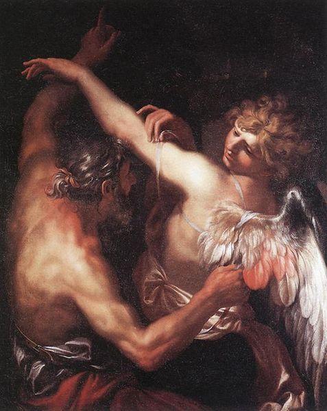 File:Domenico Piola - Daedalus and Icarus - WGA17838.jpg