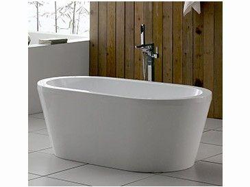 Nexus 1520 Freestanding Bath