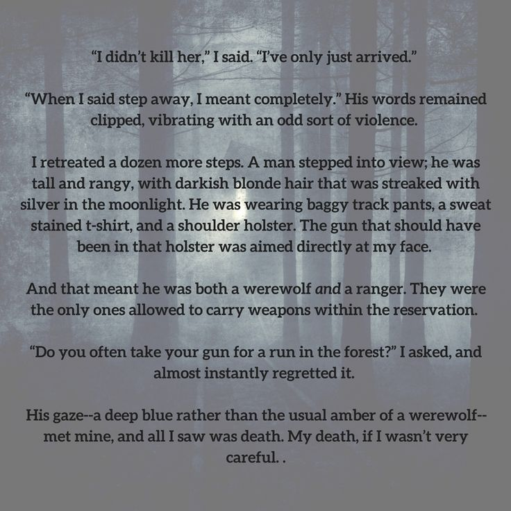 Teaser from Blood Kissed (out May 2017)