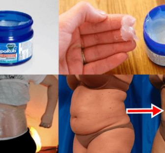 165 best helpful tips funny sh t images on pinterest for What does putting vicks on your feet do