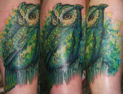 1000 images about tattoos i want on pinterest peacock for Single needle tattoo artists near me