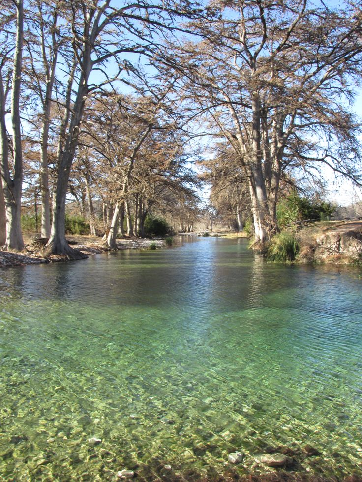 38 Best Leakey Tx Images On Pinterest Rivers Texas And River