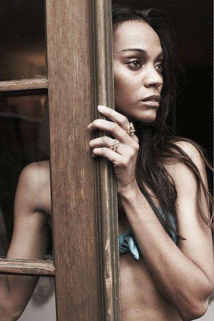 129 best images about zoe saldana on pinterest sexy
