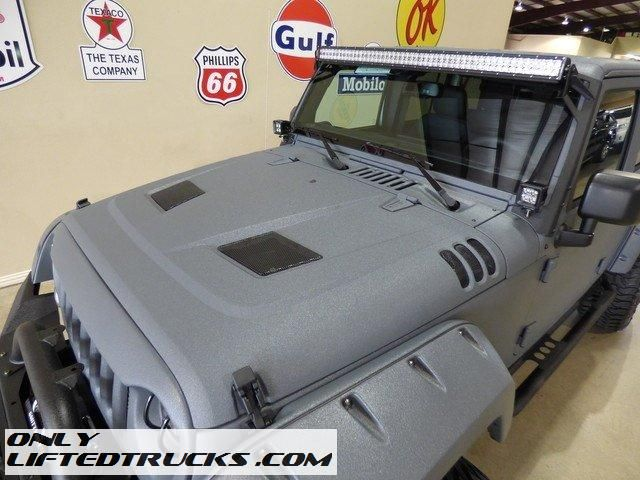 best images about jeep jeep wrangler jk  onlyliftedtrucks com 4361 2015 lifted