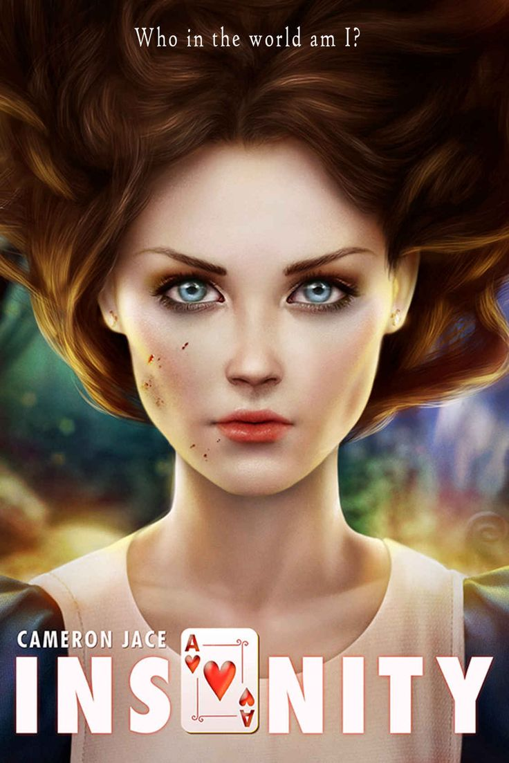 Find This Pin And More On Free Teen & Young Adult Ebooks Ebooks  Amazon  Kindle Books