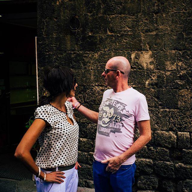 #street #europe #igers #igersoftheday #pants #igerspoland #igersgood #vsco #vscocam #vscogrid #vscoeurope #vscoitaly #vscophile #vscogood #tuscany #vscopoland #igersitaly #fashion #limitation #hipacontest #hipacontest_august