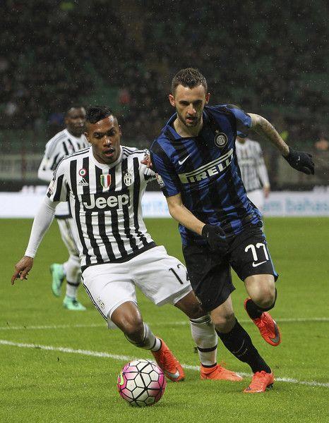FC Internazionale Milano v Juventus FC - TIM Cup - Pictures - Zimbio