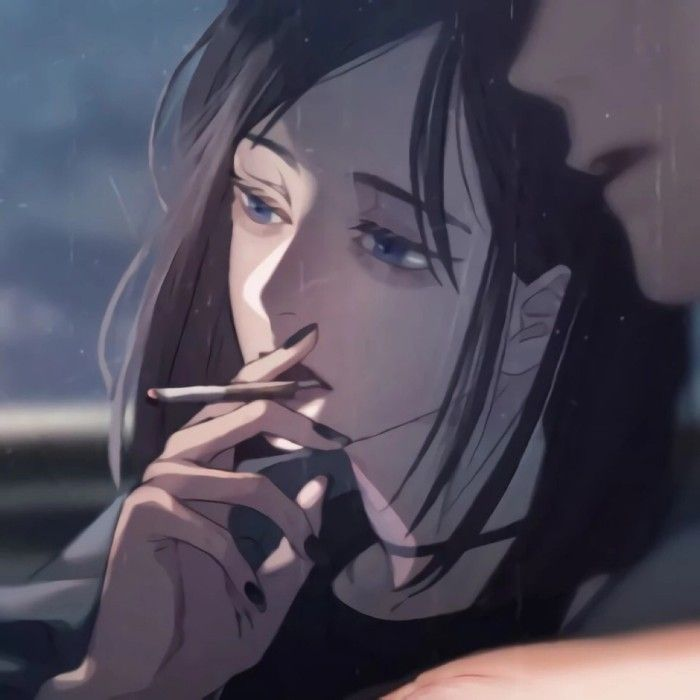 Anime Girl Vaping: 96 Best тюлени Images On Pinterest