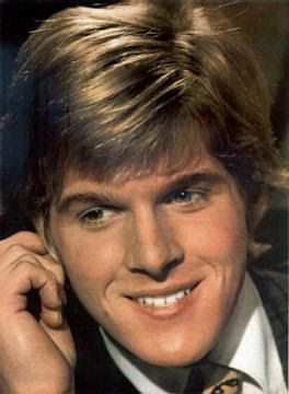 Dean Paul Martin, Jr (November 17, 1951 – March 21, 1987) was an American entertainer, noted as a tennis player, a singer and actor, and a military pilot.  Son of Dean Martin, once married to Olivia Hussey and Dorothy Hamill (Players, Misfits of Science)
