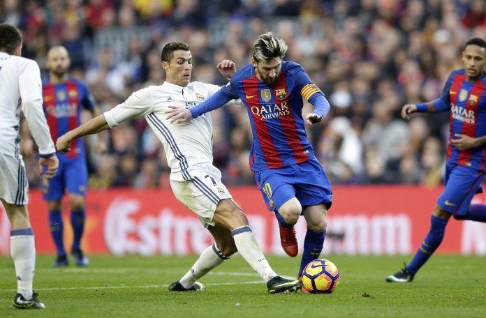 ver partido real madrid vs barcelona en vivo directo 23 diciembre 2017 real madrid vs barcelona en vivo directo 23 diciembre 2017