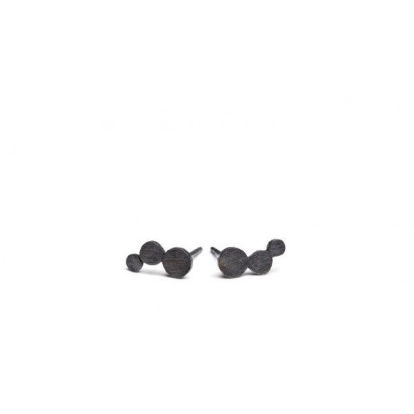 Pernille Corydon Small Multi Coin Stick - oxy
