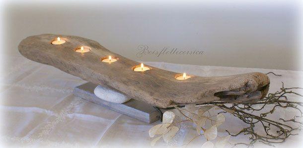 394 best driftwood bois flotte corsica images on pinterest for Bois flotte vase