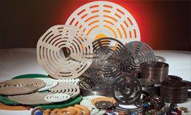 Take a Look Inside Your Reciprocating #Compressor - #KBDelta #CompressorParts #CompressorValve