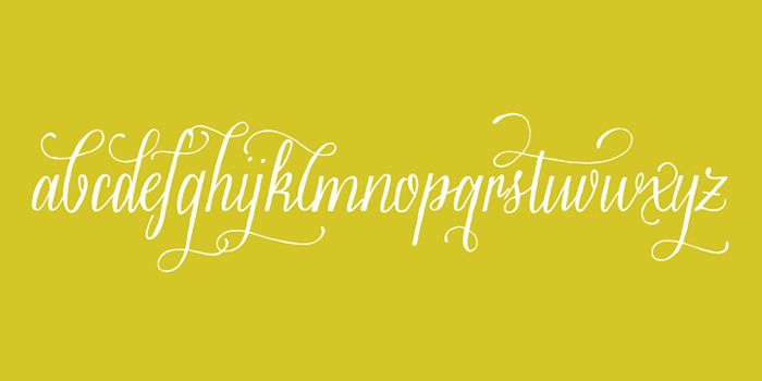 SAINT AGNES — molly jacques lettering + illustration