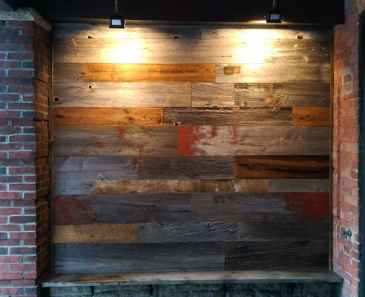barn industrial shop for weathered summer reclaimed rustic wood stand barns grey board tv center sale entertainment