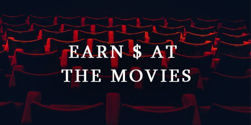 Keep this page bookmarked for free Red Box codes for movies and video games!