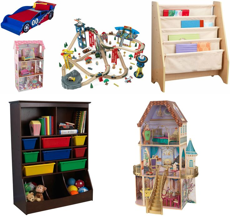 GO GO GO!! Cheap Doll Houses - TODAY ONLY! - http://yeswecoupon.com/go-go-go-cheap-doll-houses-today/?Pinterest