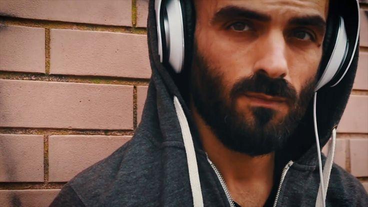 DANIEL MENDOZA - Rivincita (video album teaser) #italianrap #rapitaliano #italianrapvideo #virginiapavoncellovideos #facciovideo #videomaker #streetlabelrecords