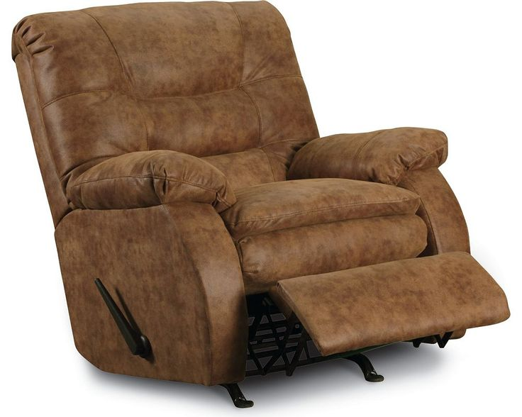 Shop now for your new Laredo Wall Saver® Recliner at Lane. Compare leather and fabric furniture options.  sc 1 st  Pinterest & Best 25+ Lane furniture recliner ideas on Pinterest | Reclining ... islam-shia.org